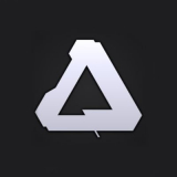 Affinity Designsoftware – alle 50%