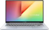 ASUS VivoBook S13 S330FA-EY034T (13.30″, Full HD, i5-8265U, 8GB RAM, 256GB SSD) für 699.- CHF