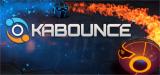 Kabounce (PC) kostenlos bei (Steam)