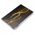 HP Spectre x360 13-aw2607nz (i7-1165G7, 16/512GB, 13.3″ OLED, 400Nits) Convertible bei microspot