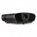 VIEWSONIC X100-4K LED UHD-Beamer bei Interdiscount