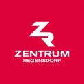 Diverse Gutscheine für das Zentrum Regensdorf – z.B. Interdiscount 20 ab 200, Migros 5x Cumulus, u.v.m.