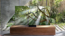 Samsung QE75Q950TS TV bei Venova