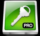 Password Manager Pro gratis für Android