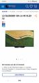 [nur noch in wenigen Filialen] LG OLED65B9 Bestpreis und 20x Cumulus bei m-electronics
