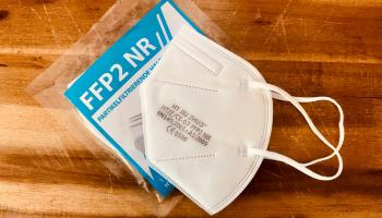 [Lidl] FFP2 Masken für 0.99 CHF pro Stück (einzeln verpackt)