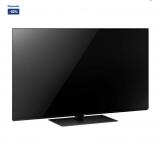 Panasonic TX-65FZC804 164cm 4K OLED TV
