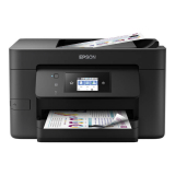 EPSON WorkForce Pro WF-4720DWF bei interdiscount für 98.70 CHF
