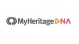 MyHeritage – Wissen, woher Du kommst