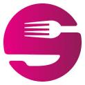 Smood: CHF 10.- geschenkt – Burger King Winti & St.Gallen