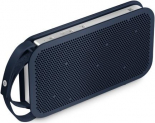 Bluetooth-Lautsprecher Bang & Olufsen BeoPlay A2 Limited Edition blau bei digitec