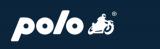 Polo Motorradbekleidung und Zubehör 20%