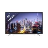 """65"""" TV GRUNDIG 65 VLX 7730 BP bei STEG für 979.90 CHF"""