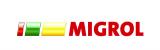 Neukunden-Aktion Migrolino: 20.- Gutschrift auf die erste Rechnung