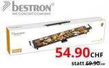 Bestron ABP604 Tischgrill für CHF 52.16