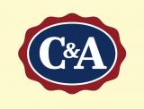 25% Rabatt auf alle Artikel im Sale bei C&A