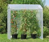 Windhager AluStar Tomatenhaus