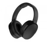 Over-Ear-Kopfhörer SKULLCANDY HESH 3 Wireless, Schwarz bei DayDeal für 79.- CHF