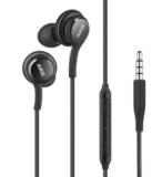 OEM Version von Samsung AKG S8 Kopfhörern bei Zapals im Freedeal