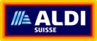 Knaller: Osterkalender von ALDI