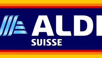 ALDI Suisse Tours: Interessante Kurzferien in der Schweiz