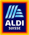 (lokal) 50 Stück Hygiene-Masken bei Aldi für CHF 3.49 vom 28.1.-30.1.