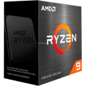 AMD Ryzen CPUs im Sonderangebot bei Alternate