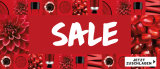 Sale bis 70% und gratis Lieferung bei The Body Shop