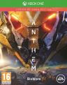 Anthem – Legion of Dawn Edition (Xbox One) für CHF 26.39