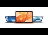 APPLE Macbook Air (2018), 128GB SSD, Intel Core i5, 8GB RAM
