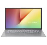 ASUS VivoBook X712FB-AU263T 17″ Notebook bei fnac