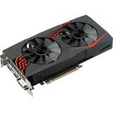 ASUS EX-RX570-O4G OC, 4.0GB GDDR5 bei reichelt für 153.53 CHF