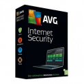 AVG INTERNET SECURITY 2020 – 13 Jahre gratis Lizenz