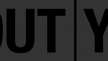 AboutYou: 11% Rabatt auf alle SALE-Artikel (MBW: 75.-)