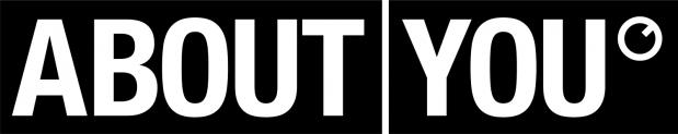 AboutYou: 15% Rabatt on top auf alle SALE Artikel