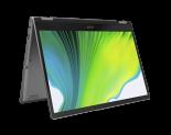 ACER Spin 3 SP313-51N-7337 (13.3″ WUXGA, i7-1165G7, 16 GB RAM, 512 GB SSD, 1.4kg) bei microspot