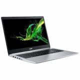 Ankündigung: Acer Aspire 5 (15.60″, Intel Core i5-10210U, 8GB) @ Aldi for only 599chf!