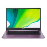 Acer Swift 3 – Ryzen 3 4300U, 8GB RAM, 512GB SSD (Bestpreis!)