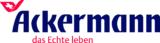 Ackermann: 30% Rabatt auf Mode und Schuhe