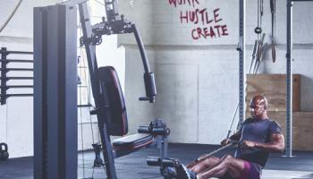 Zurück ins Fitness: Adidas Sammeldeal