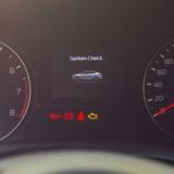 15% auf Fahrzeugbedarf bei Galaxus, z.B. Autostarter Diesel +800 für CHF 135.15 statt CHF 159.-
