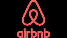 Airbnb [Neukunden]: CHF 20.- Rabatt bei Bezahlung mit PayPal und erster Buchung