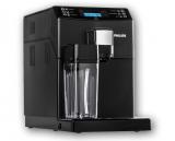 Philips Kaffeevollautomat EP3550/00 bei ALDI
