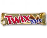Twix -30% :)