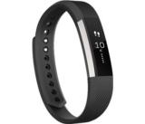Fitbit Alta (S) bei PCP.ch