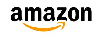 20% Rabatt auf viele Amazon Warehouse Angebote (DE Lieferadresse)