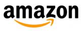 Amazon Prime Familienfilme und -serien kostenlos für alle Kunden