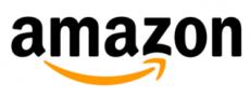 Eine ganze Auswahl von Kindle eBooks gratis bei Amazon
