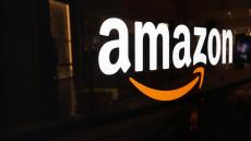 Amazon 5 EUR Aktionsgutschein beim Kauf eines 30 EUR Geschenkgutscheins