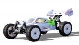 AMEWI Planet Pro 4WD Buggy RTR 1:8 bei Brack
